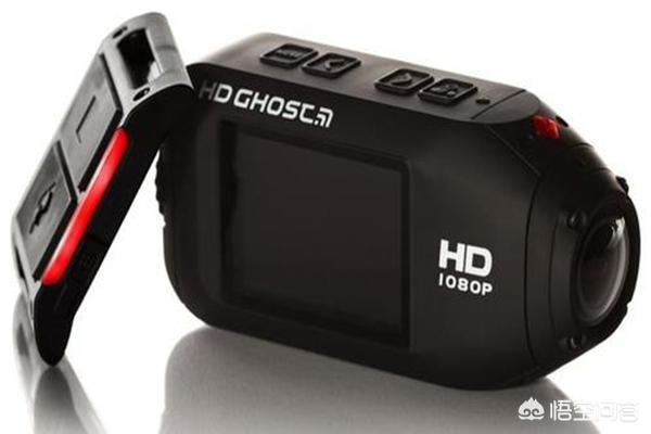 有什么好用的防水运动相机推荐?