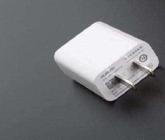 长期没有使用原装充电器给手机充电,会有什么影响吗?