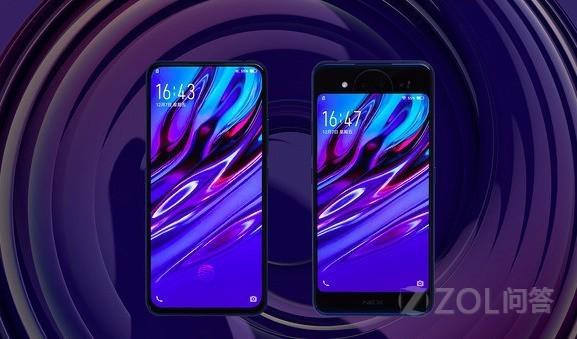 4800万像素的手机应该选哪一款?
