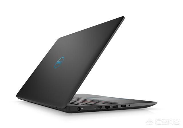 预算在5500以内,适用于玩游戏、办公等的笔记本电脑,哪款值得推荐?