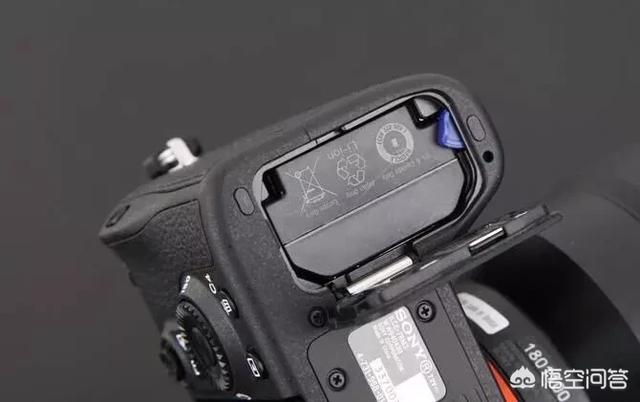 SONY微单a7r3电池发热是怎么回事?