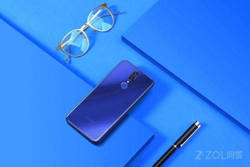 360N7性价比高吗?同价位里算值得买的手机吗?