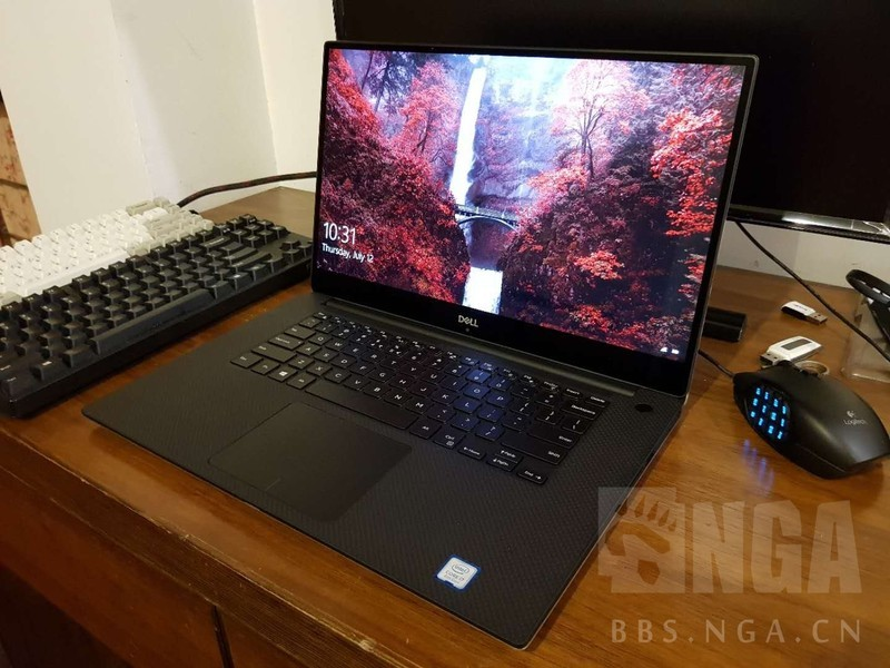轻薄笔记本电脑哪个最值得买?