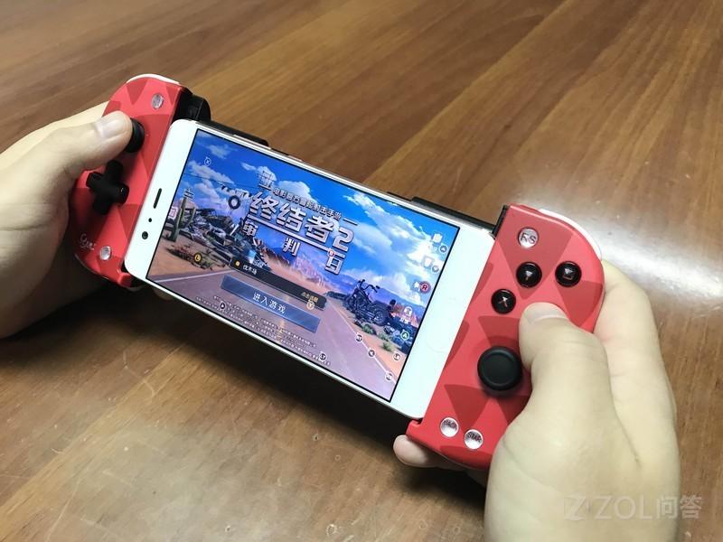 如何看待手机游戏收入超PC、主机总和?手机游戏真的已经成为主流么?