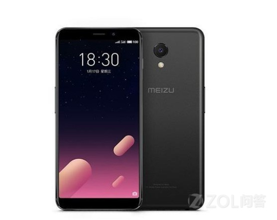 现在性价比最高的手机有哪些?有哪些手机厂商性价比已经超过小米了?
