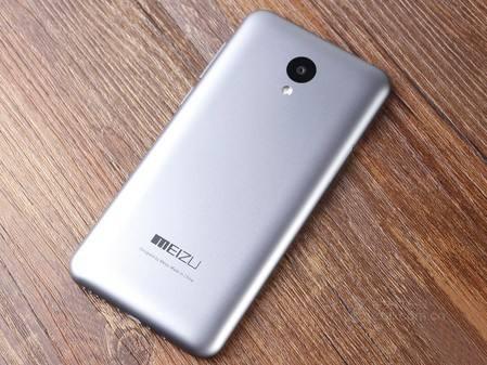 你用过的最辣鸡的智能手机是哪一款?哪台手机让你用到崩溃?
