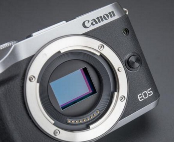 佳能微单相机有哪些入门教程?