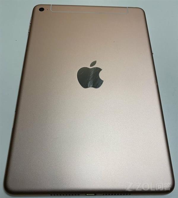 苹果2019年会发布新款iPad吗?