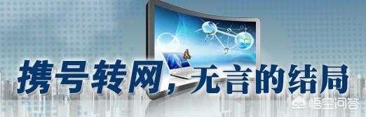 网上说用户可以在三大运营商(电信,移动,联通)中携号转网是真的吗?