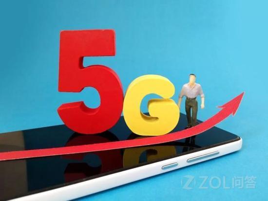 5g试点城市有哪些?哪些城市可以首批使用5G网络?