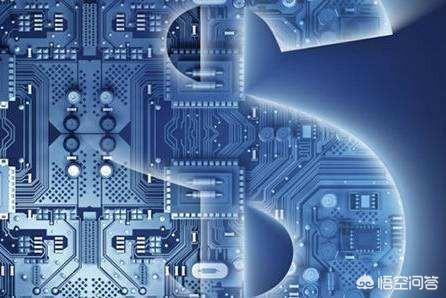 今日头条的科技领域包括哪些?