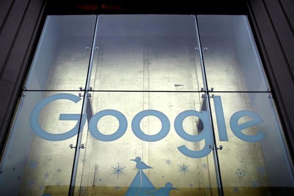 罚款3.8亿元 Google到底做错了什么?