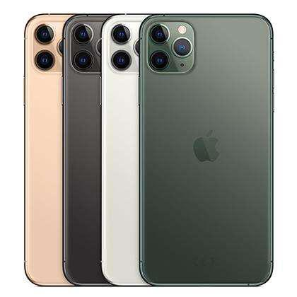 苹果11pro与华为Mate30pro拍照哪个综合效果更好一些?