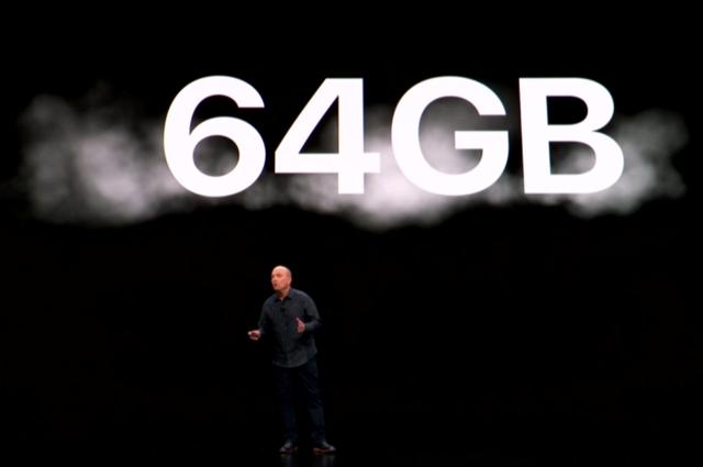 新mac mini有哪些更新?