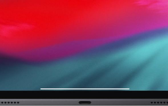 新iPad Pro都有哪些提升?