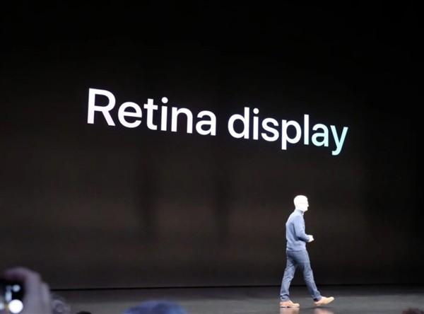 新Macbook air值得买么?