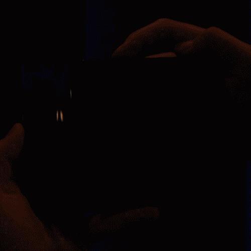 小米双折叠手机真的是目前最好的折叠屏设计吗?