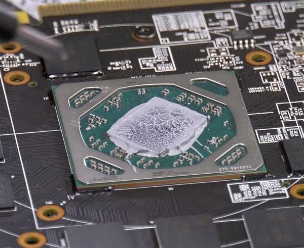 Intel和AMD到底谁比较良心?