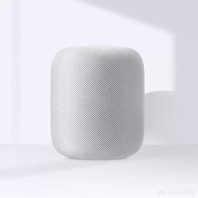 """有人说国内的智能音箱市场已然""""红海"""",你觉得苹果HomePod的高价策略管用吗?为什么?"""