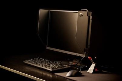 电竞显示器什么牌子好?电竞显示器买哪个好?电竞显示器哪个值得买?电竞显示器哪个性价比最高?