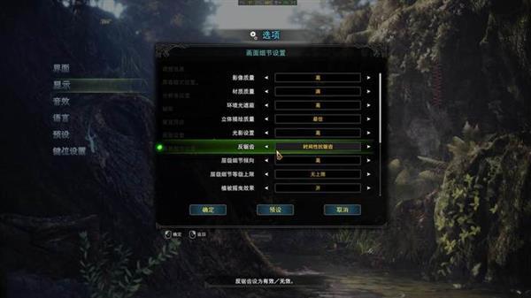 想要畅玩游戏该如何选择CPU?