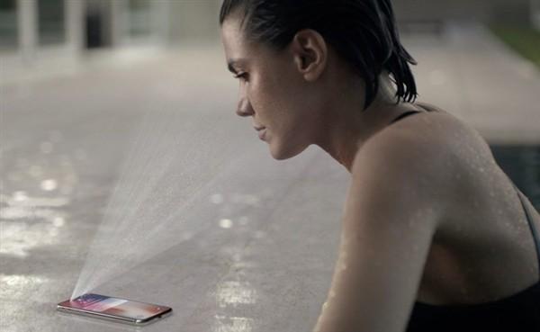 明年新iPad要使用屏下指纹识别了?