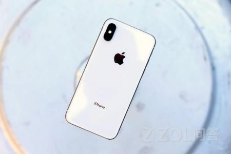 你选择iPhone的初衷是什么?