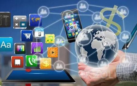 临近毕业季,目前的互联网行业,哪个职位有比较好的发展前景?