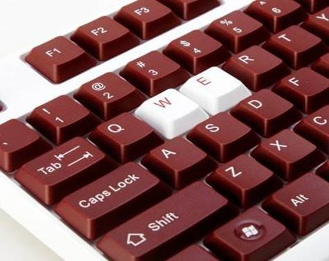 什么样的电竞键盘比较好?