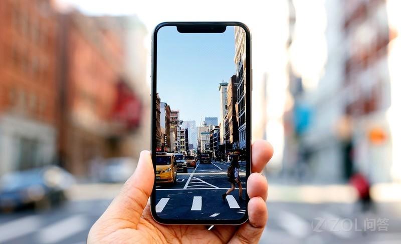 如何评价台湾专家称:大陆一些蓝领阶级买不起电脑,更爱手机上网?