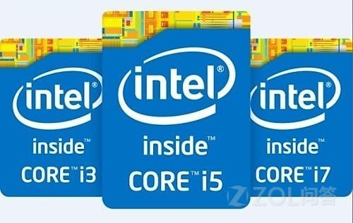 i3和i5有什么区别?i3和i5哪个性价比更高?
