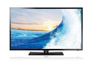液晶电视机买什么牌子好