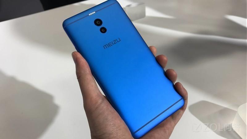 荣耀7X和魅蓝Note6哪个好?
