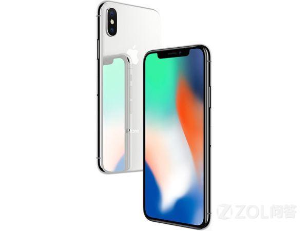 你的手机需要自己几个月的工资?有的人三个月的工资买一台iPhone到底是为了什么?