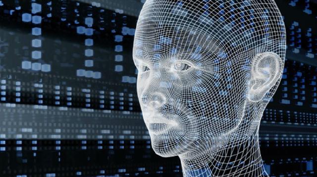 在人工智能领域,出现民科打败正统学派的概率有多大?