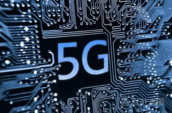5G普及后手机流量费会更贵么?