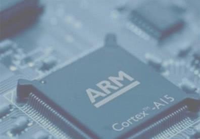 为什么cpu架构需要ARM授权?
