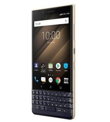 黑莓全键盘手机现在哪款值得买?
