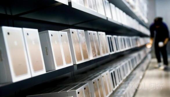 iPhone8真的要售价过万了?