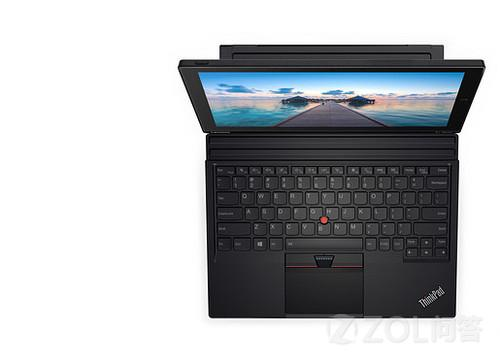 ThinkPad X1 Tablet怎么样?