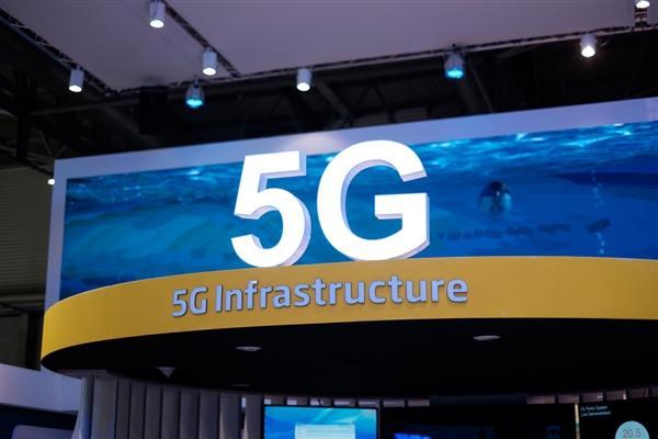 中国电信的5G网络什么时候可以商用?