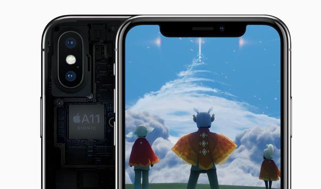 美国买iPhone X无锁版划算吗?多少钱?