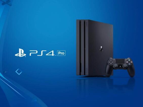 任天堂Switch将来是否有可能悬崖击落PS4?