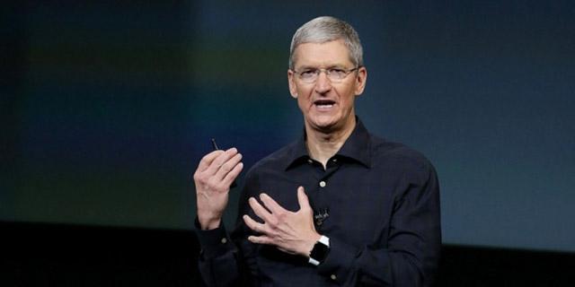 苹果为什么饱受批评却不怎么愿意改正?
