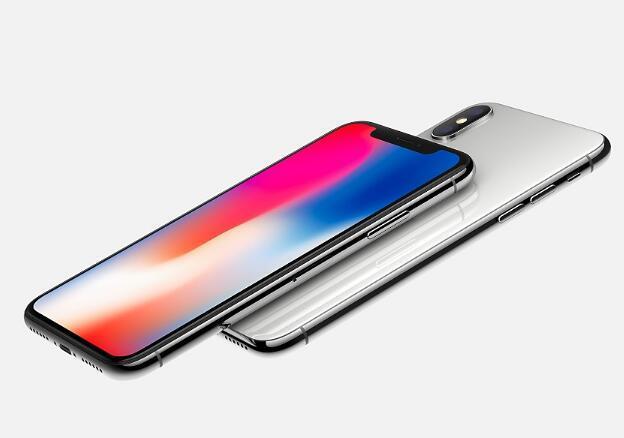 iPhone X需求已经达到饱和?现在有现货了吗?