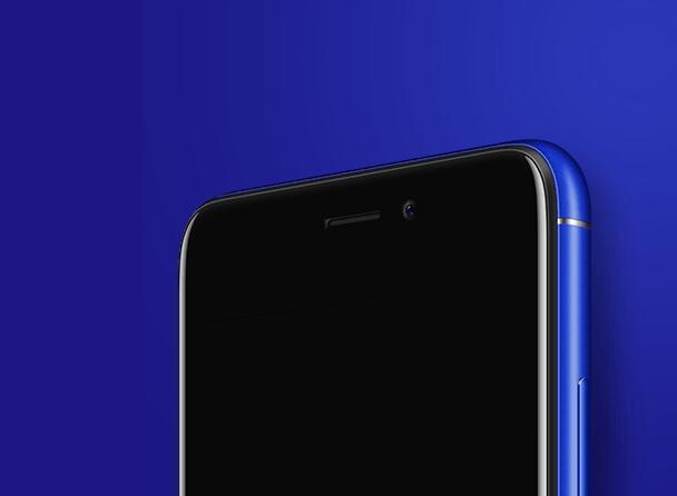魅蓝6s今年会发布吗?是采用全面屏设计吗?