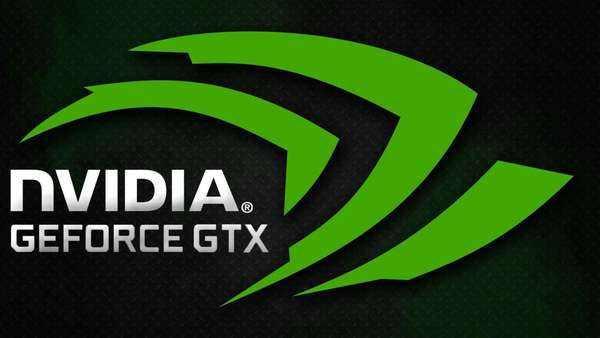 明年NVIDIA新系列显卡会涨价吗?
