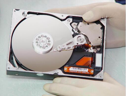 被删除的数据真的可以恢复吗?几率有多大?