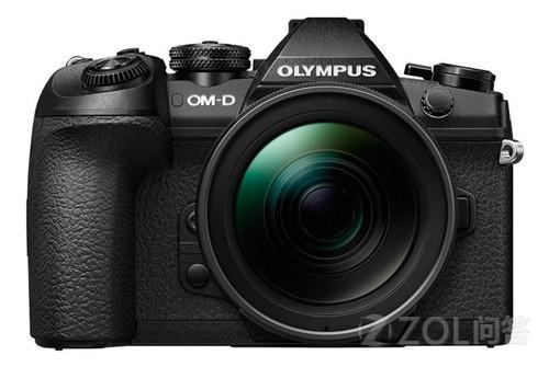 奥林巴斯有专业相机么?