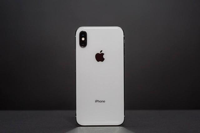 iPhoneX现在还用加钱买吗?
